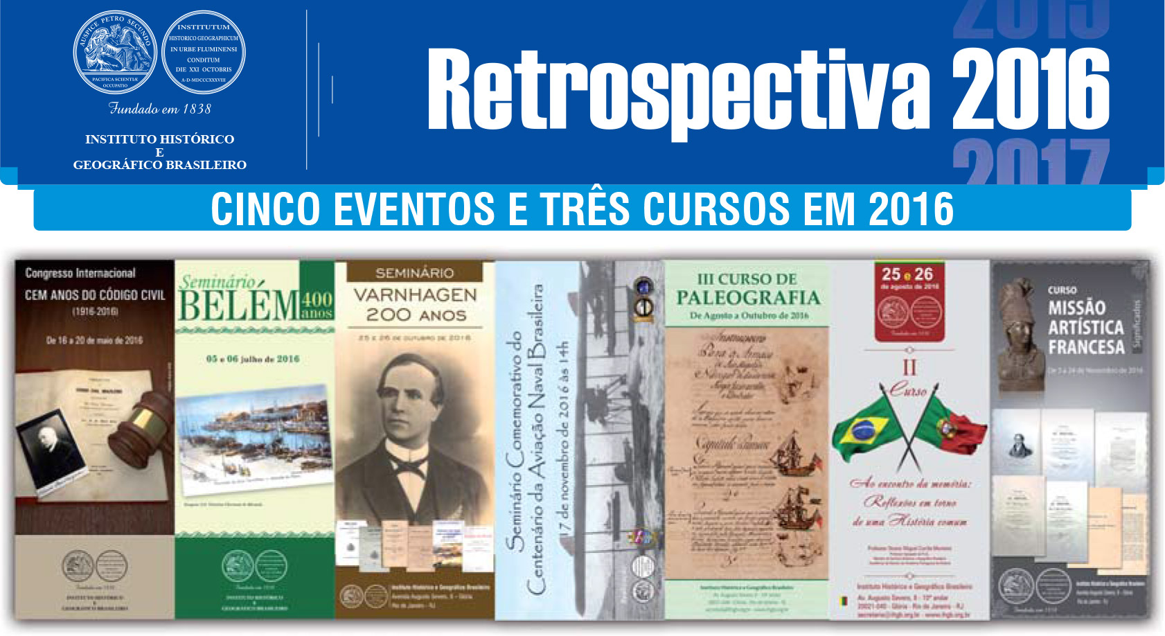 noticiario retrospectiva2016 ihgb 01